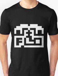 Preservation Unisex T-Shirt