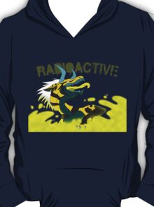 I'm RADIOACTIVE T-Shirt