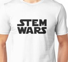 STEM WARS Unisex T-Shirt