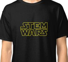 stem wars Classic T-Shirt