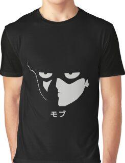 mob psycho 100 Graphic T-Shirt