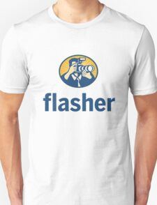 Flasher II T-Shirt