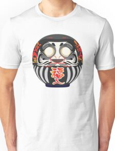 Mask from japan Unisex T-Shirt