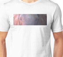 Elephant Ears Unisex T-Shirt