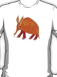0745 Anteater #1 T-Shirt