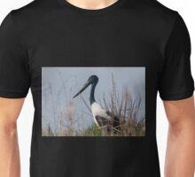 Restful Unisex T-Shirt