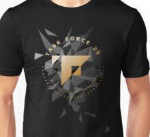 Task Force 29 Unisex T-Shirt