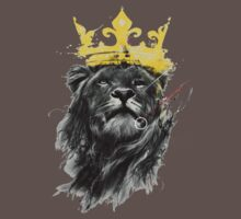 King of the Jungle Kids Clothes