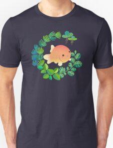 Common goldfish T-Shirt