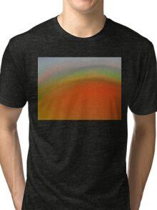Energy Tri-blend T-Shirt