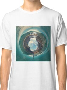 Escape from Reality Classic T-Shirt