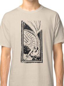 Dragon Hoard Classic T-Shirt