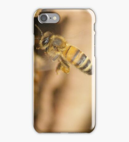 Show Me The Honey iPhone Case/Skin