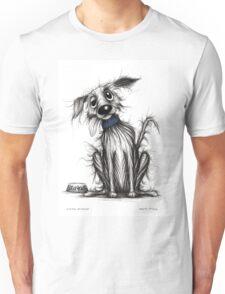 Little Stinker Unisex T-Shirt