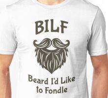BILF Unisex T-Shirt