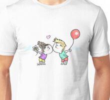 kemi Unisex T-Shirt