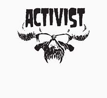 ACTIVIST Unisex T-Shirt