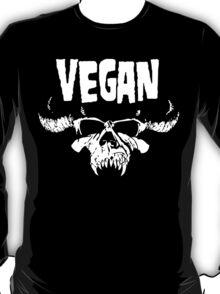 VEGANZIG T-Shirt