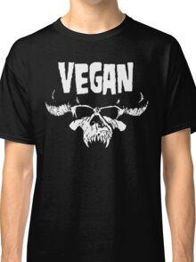 VEGANZIG Classic T-Shirt