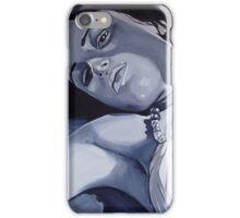 Julia iPhone Case/Skin