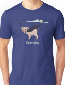 Ham-Pire Unisex T-Shirt