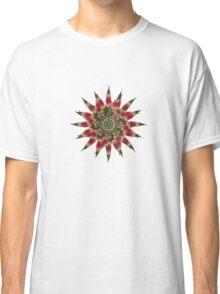 Mary-Jane Classic T-Shirt