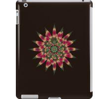 Mary-Jane iPad Case/Skin