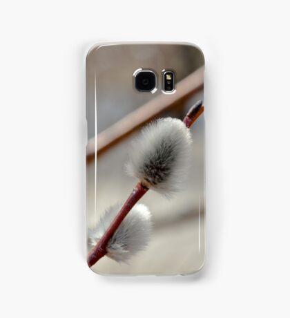 willow Samsung Galaxy Case/Skin