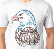Legal Eagle Unisex T-Shirt