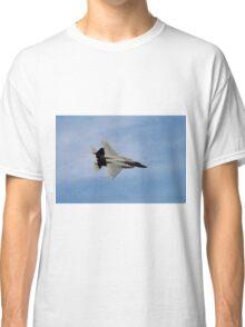 F 15-C JET Classic T-Shirt