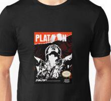 Platoon Unisex T-Shirt