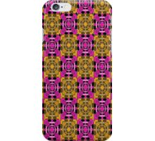 wall paper iPhone Case/Skin