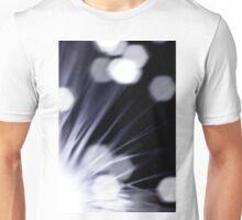 Fibre Glow Unisex T-Shirt