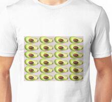 Nutritious Unisex T-Shirt