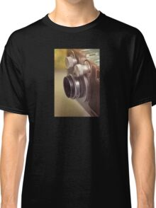 Universal Mercury II Camera - 1 Classic T-Shirt