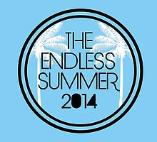 The endless summer by nonchalant