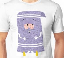 Towelie Unisex T-Shirt