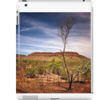 Northern Territory Landscape iPad Case/Skin