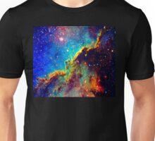 Pillars of Creation Unisex T-Shirt