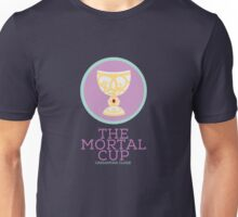 The Mortal Cup Unisex T-Shirt