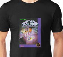 StarSoldier Unisex T-Shirt