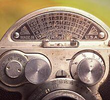 Universal Mercury II Camera - 4 by doorfrontphotos