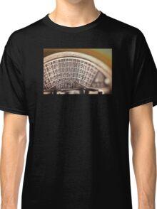 Universal Mercury II Camera - 5 Classic T-Shirt