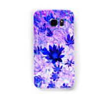 AUSTRALIA MODERN   ART Samsung Galaxy Case/Skin