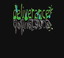 deliverance is water Unisex T-Shirt