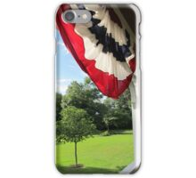 Summer Colors iPhone Case/Skin