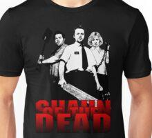 Choose Your Weapon Zombie Apocalypse Unisex T-Shirt