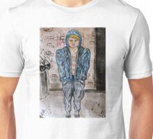 Steve Fashion Unisex T-Shirt