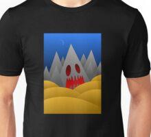 Cave of Despair  Unisex T-Shirt