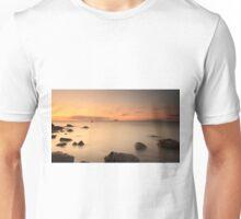 Lendalfoot Sunset Unisex T-Shirt